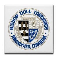 Party With Bishop Noll's Class of 1988:  Reconnecting,...
