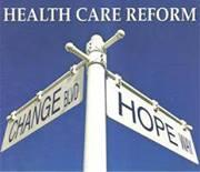Flushing Queens Chinese Health Care Reform Seminar -...