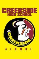 Creekside High School 2003 Ten Year Class Reunion