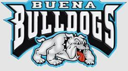 Buena High School (Ventura) Class of 1993 Reunion