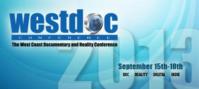 WESTDOC Conference 2013