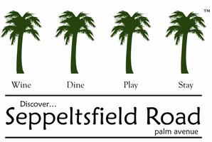 Seppeltsfield Road Fun Run and Family Day