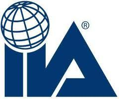 IIA Jamaica Chapter Monthly Member's Meeting