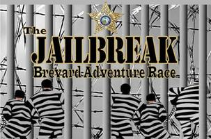 The Jailbreak Brevard Adventure Race