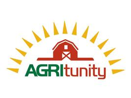 AGRItunity 2014 Exhibitor Registration
