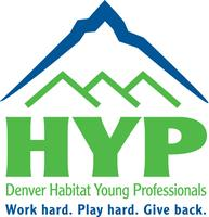 Summer HYP Build v.3 - August 24