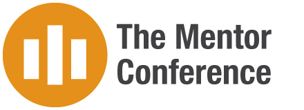 The Mentor Conference