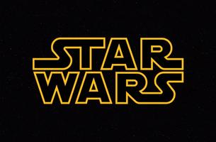 MESA Student Event: STAR WARS at the Tech Museum!