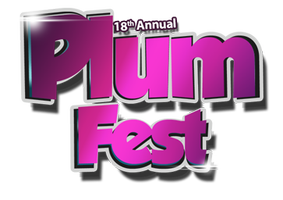 Old World's 18th Annual PlumFest Festival