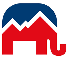 Boulder County Republicans: 2013 Lincoln Dinner