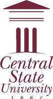 CENTRAL STATE UNIVERSITY VISITING ALUMNI DAY 2013