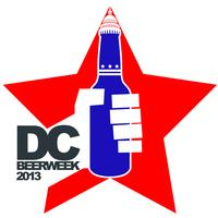 DC HERITAGE NIGHT AT THE LEGENDARY HOWARD THEATRE [DC...