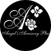 Angel's Accessory Plus For the Ladies