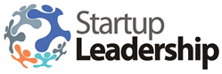 Ready for Takeoff: Preparing Your Startup for Funding