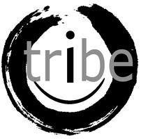Authentic Tribe: Relational Jedi Skills & Practice...