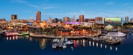 25th Annual Southern California Visitor Industry...