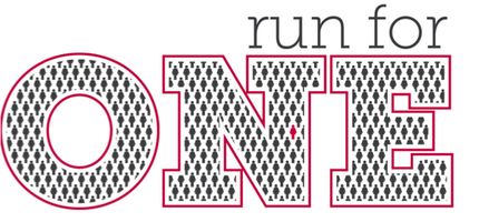 Run for One 5K Peachtree City