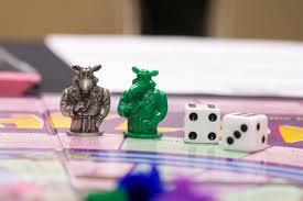 Cash Flow 101 Game Night & NetWorking
