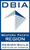 DBIA Western Pacific Region - So. Cal 2013 Golf...