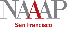 NAAAP-SF: Career Success Speaker Series - Women...