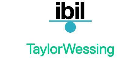 IBIL/Taylor Wessing Conference: Standards, FRAND, NPEs...