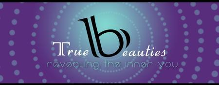 True Beauties Revival 2013 - Essence of Beauty Is In...