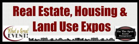 Greater Androscoggin Real Estate, Housing & Land Use...
