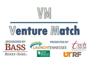 Venture Match - Agriculture
