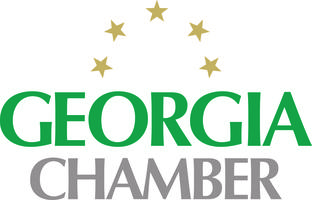 Georgia Chamber Power Lunch