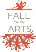 Fall for the Arts 2013