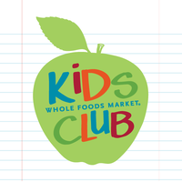 Kids Club – Yoga!