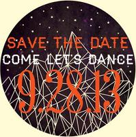 Come, Let's Dance - Celebrate Seven Years