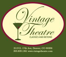The Drowsy Chaperone - Sunday - 6/17/2012 - 2:30 pm