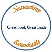 Event 2 of 3 Networking Roundtable - CARIBOU COFFEE