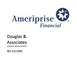 What's Up on Capitol Hill with Douglas & Associates