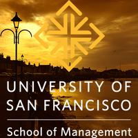 Orange County USF School of Management Mixer