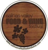 2013 Salinas Valley Food and Wine Festival