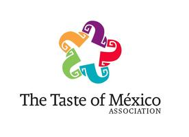 The Taste of Mexico 3rd Annual Tasting Event