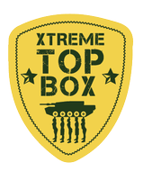 XTREME TOP BOX THROWDOWN