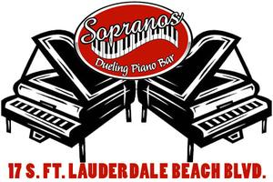 Biz To Biz Networking at Sopranos Dueling Piano Bar-...