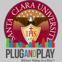 Santa Clara University Startup Pitch and Networking Eve...