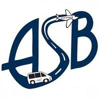 ASB Coordinator Application 2013-14