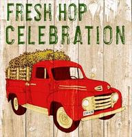 7th Annual Fresh Hop Celebration
