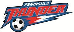 Peninsula Thunder Poker Tournament Fundraiser