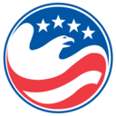 Marshall County Republican Party First Annual Liberty D...