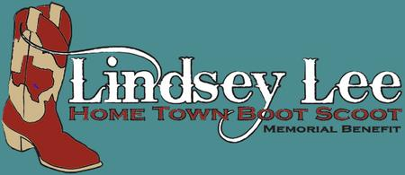 Lindsey Lee Home Town Boot Scoot   at River Road Ice Ho...