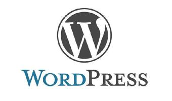 WordPress Essential Training (Build Your Website in...