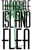 VIP Treasure Island Flea Package For 2 ~ Celebrate Our...