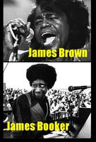 Fri 5/4: AllStar Tribute to James Brown/ Benevento,...