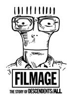 FILMAGE Ticket Lottery Sign-up